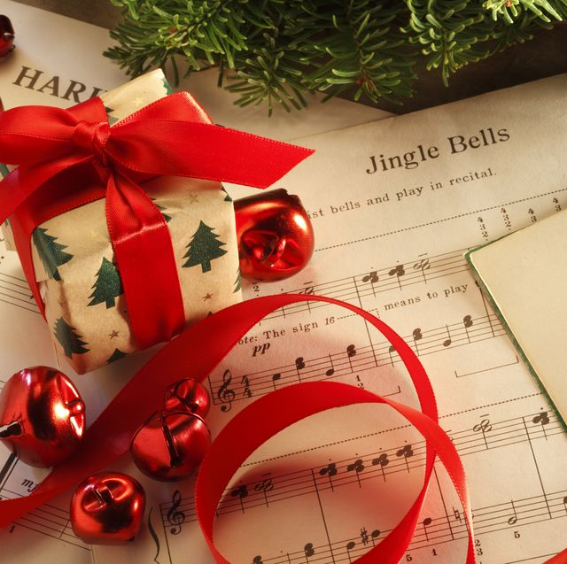 Christmas Songs Jazz